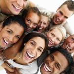 laughter-group