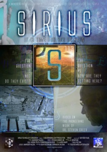 Sirius -- The Movie