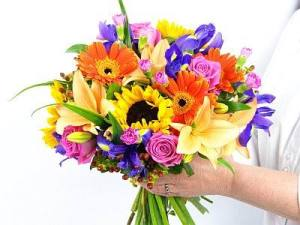Flowers for You Credit: Google