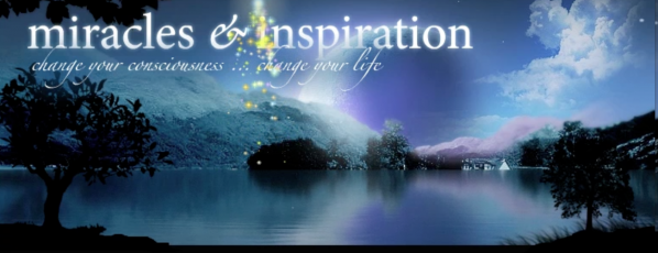 Miracles_and_Inspiration_logo_4.1.2