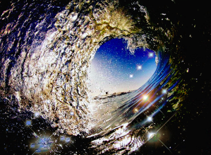 671f4-heart-of-source-wave