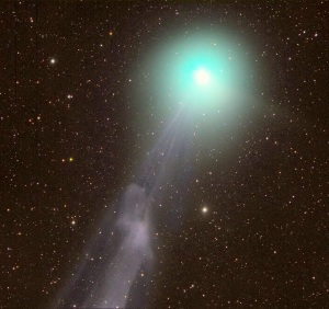Special Delivery from the Goddess -- The Frequency of LoveJoy