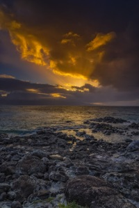 hawaii-sunset-1