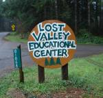 lost-valley-sign