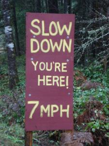 slow-down-sign-3