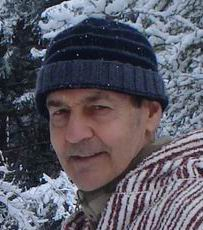 snow-day-tomas-head-cropped
